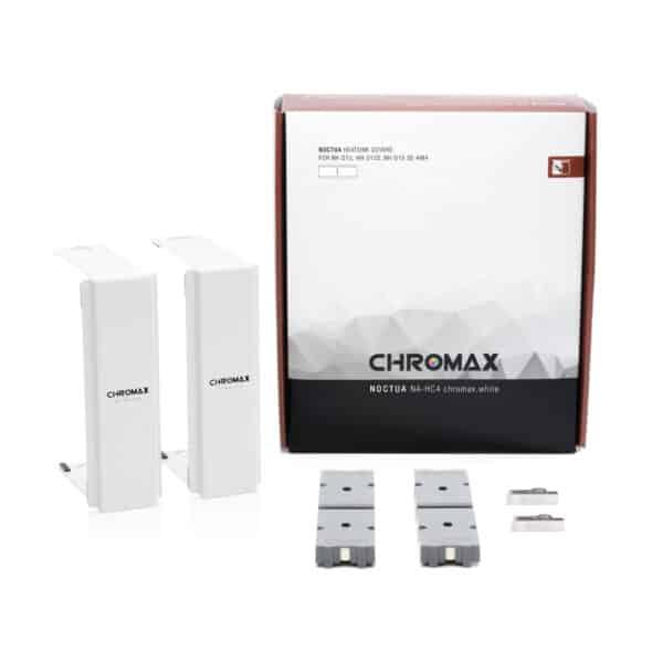 NA-HC4 chromax.white