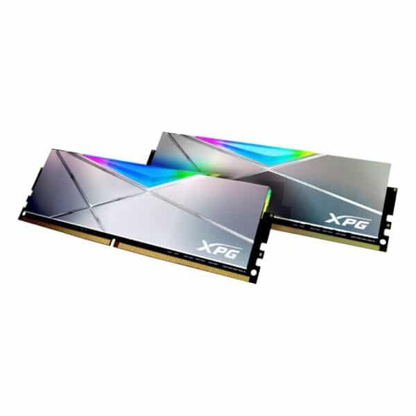AX4U480038G19K-DGM50X