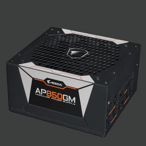GP-AP850GM